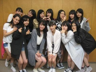 ニューシングル『鏡の中のパラレルガール』を12月21日(水)にリリースする「X21」