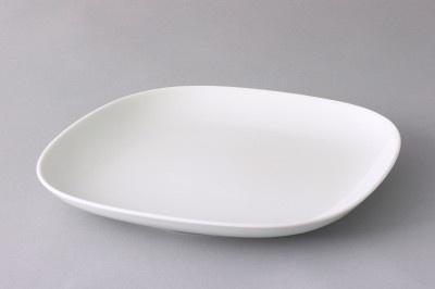 皿(25cm×25cm)(699円)