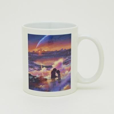 マグカップ(1620円)