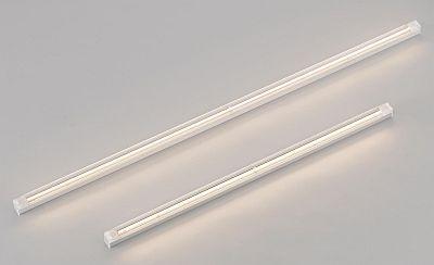NECライティングの長寿命の極細ランプを使用した建築化照明器具「プラスシーライン MMC07101/ 09101シリーズ」