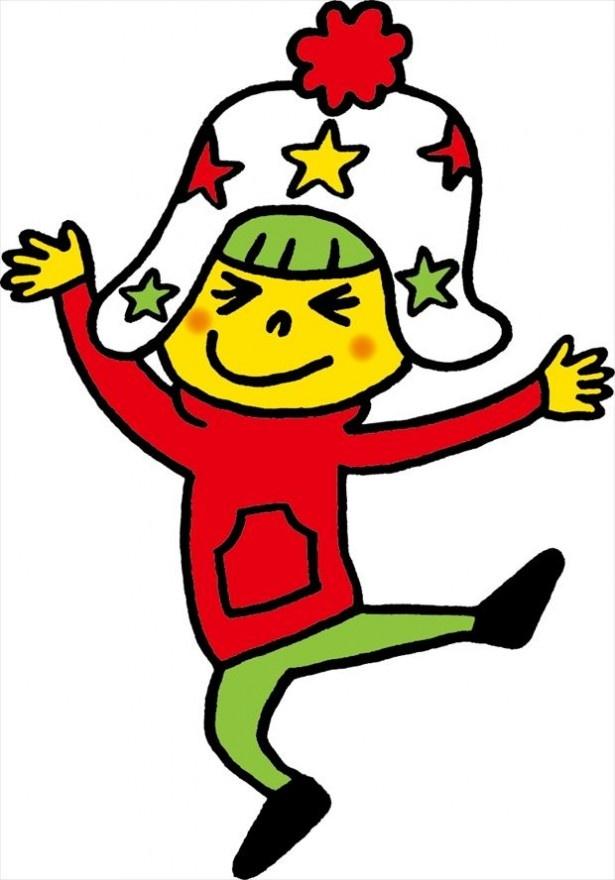 大好きなベビースターラーメンへの想いを得意の歌やダンスにのせてみんなに伝え、いつかビッグスターになる!という夢がある