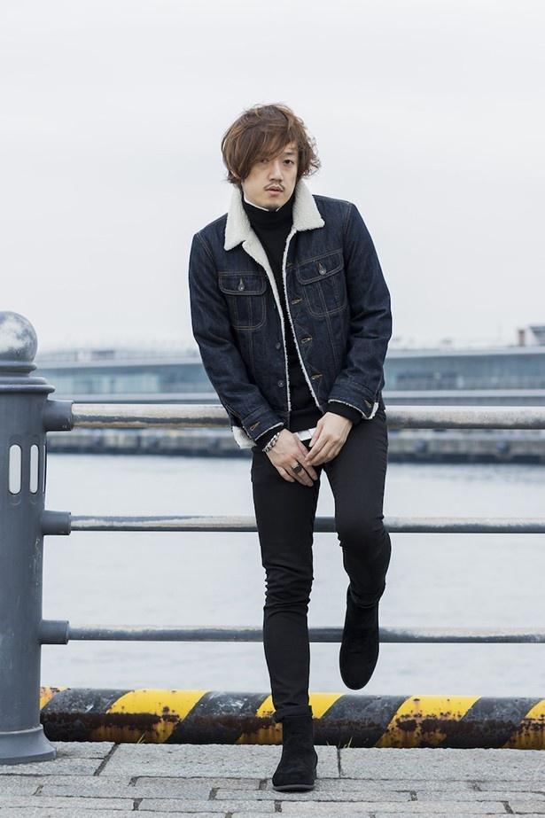 【恒例1万円コーデ講座】これがGU!?この冬にオススメの高コスパコーディネートを紹介!