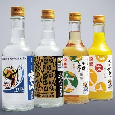 日本酒だけでなく焼酎やリキュールも豊富なので日本酒が苦手な人もぜひ!