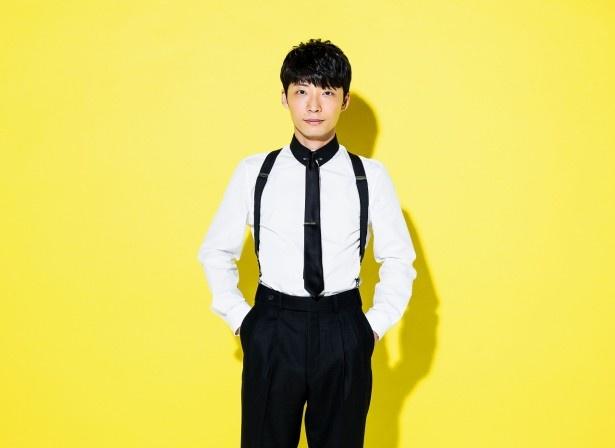 星野源は話題曲の「恋」のテレビ初バージョンを披露!