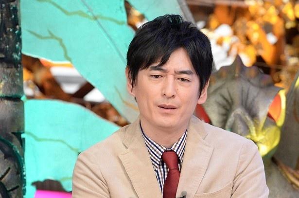 初恋女性の名前を当てたブロガー氏に博多大吉の表情は凍りつく