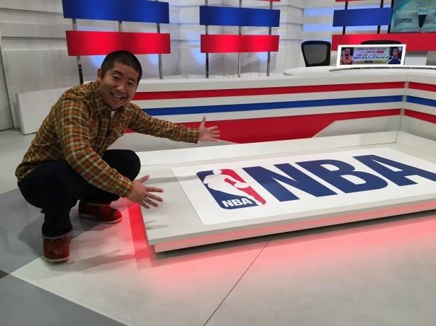 NBA大好き芸人のハライチ・澤部佑が、NBA2016-2017シーズンの注目プレーヤーを語る!