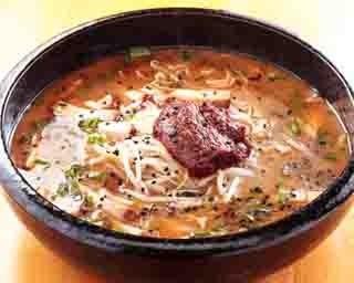 この冬食べたい東海の絶品味噌ラーメンの新店5選!!
