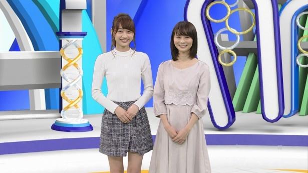高田秋は、ファッション誌「mina」のモデルとしても活躍