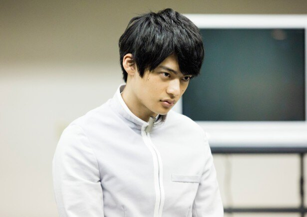 「ZIP!」流行ニュースBOOMERSを担当する平田雄也