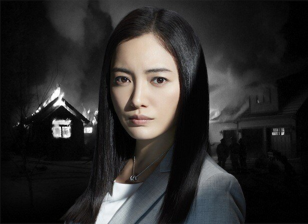 日曜オリジナルドラマ「連続ドラマW 楽園」は'17年1月8日(日)スタート。宮部みゆきの小説をドラマ化したヒューマンミステリーだ