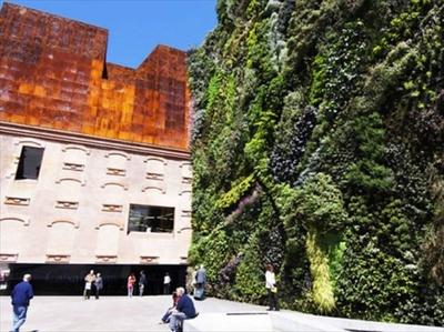 5位はマドリッド。3位のリスボンと同様に、自分の都市の社交性とインスピレーションの分野に高いスコアをつけた