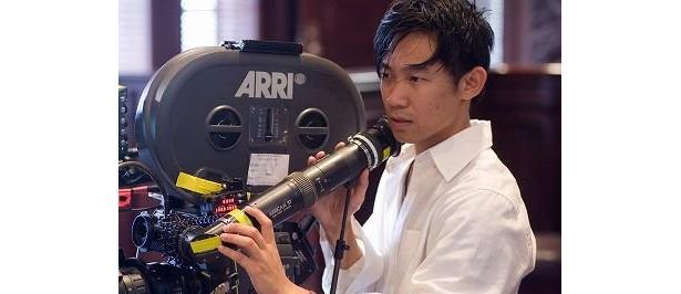 アクションシーンの撮影を「悪夢」と評したジェームズ・ワン監督