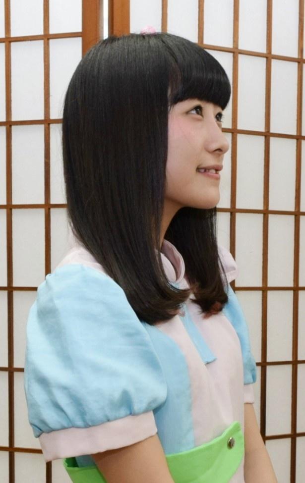 あかりんは1月12日(木)のワンマンライブで、約2年半活動したFES☆TIVEから卒業する