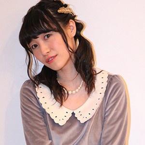 歌いたい曲が詰まった1枚が完成!松井恵理子デビューアルバム「にじようび。」インタビュー