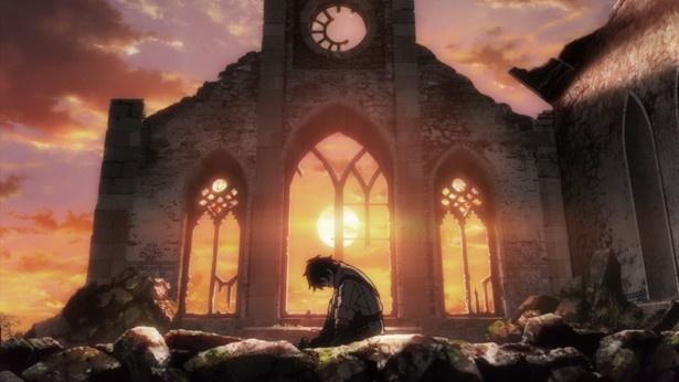 小岩井ことり&今井麻美が登壇!アニメ「チェインクロニクル」キャストトークショー
