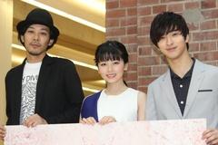 小芝風花らが香川京子に感謝「現場を包み込んでくださった」