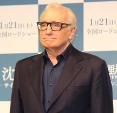 スコセッシ監督が来日、『沈黙』がいま撮られるべき映画である理由とは?