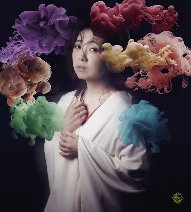 「昭和元禄落語心中 -助六再び篇-」第3話の先行カットが到着。OP曲「今際の死神」のMVも公開!