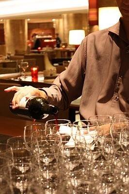 【採用されたワインはコチラ!イベントの様子も】