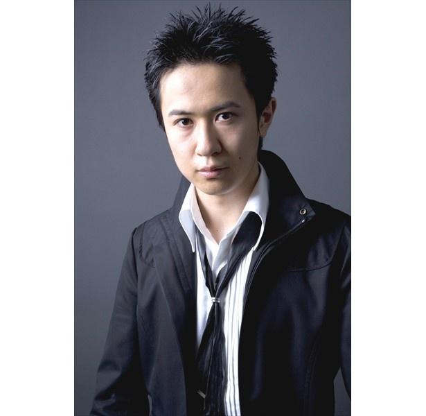 杉田智和が劇場版「KING OF PRISM -PRIDE the HERO-」最強アイドルのCVに決定!
