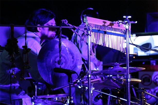 高田憂希たちが生演技で音を吹き込む「COCOLORS スペシャルコラボ LIVE」が2月17日・18日に2日限りの再演決定!
