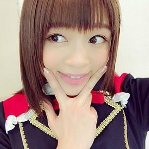 i☆Ris・ゆうきは心の成長を目指したい!