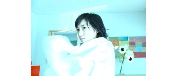 女優・加護亜依の透き通るような演技にも注目したい!