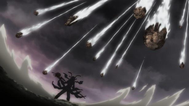「チェインクロニクル」第4話先行カットが到着。義勇軍vs魔法兵団!?