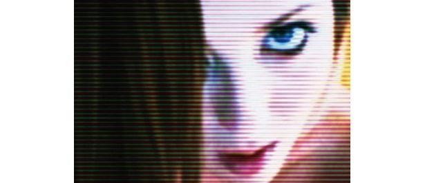 「ソウ」シリーズのツイステッド・ピクチャーズが手がける『VLOG 〜殺人サイト〜』(08)