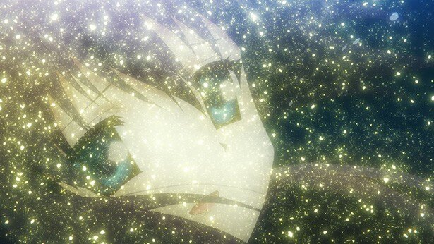「Rewrite 2」第16話場面カットが到着。星を救うために必要なものは?