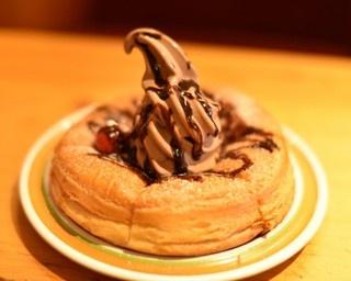 【チョコ好き歓喜!】コメダ珈琲店で「チョコ祭り」開催中。どこもかしこもチョコ!チョコ!!チョコ!!!