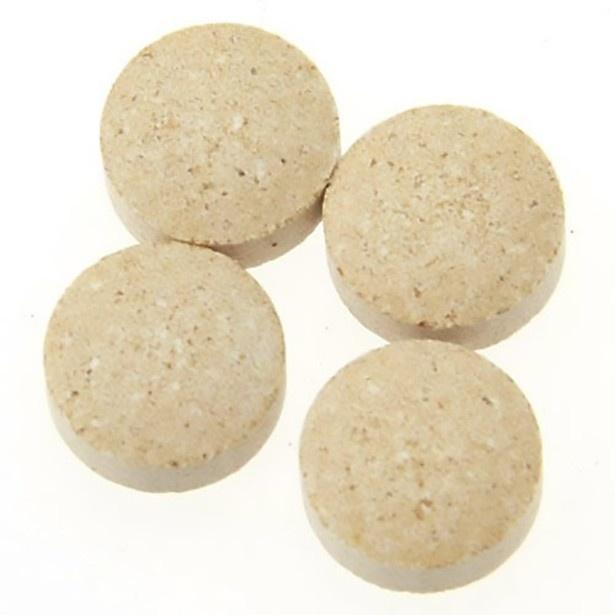 スーパーフラボノイド「ナリルチン」が多く含まれるじゃばらの果皮を使用