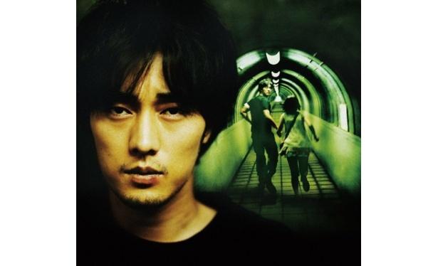 人気の韓国人俳優ソ・ジソブの主演ドラマだけあって、かなり注目だ!
