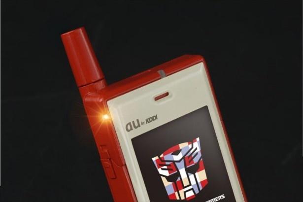 新開発した専用Bluetoothユニットを内蔵、お手持ちのスマートフォンに着信があった際にはLEDライトが点灯