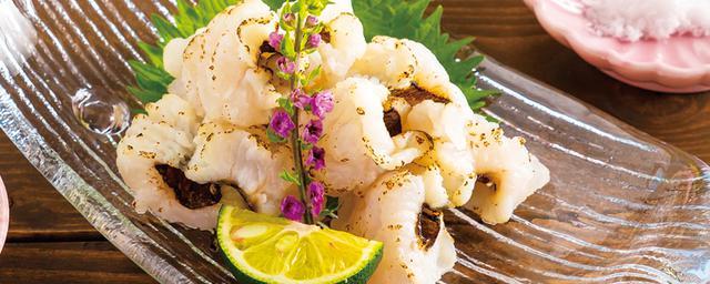 京野菜や町家バルも、京都のディナー
