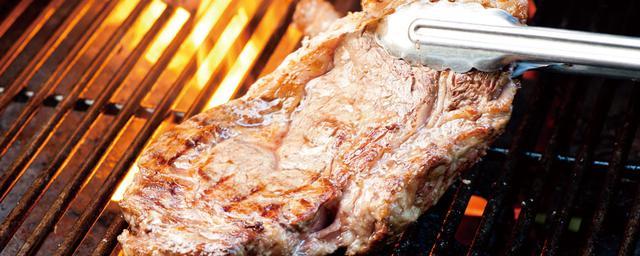 福岡のうまい肉