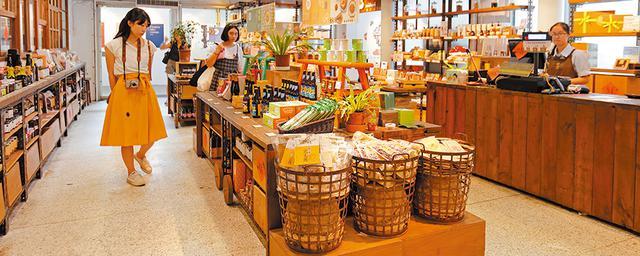 誰にあげる?目的別で選ぶ、台湾で人気のお土産