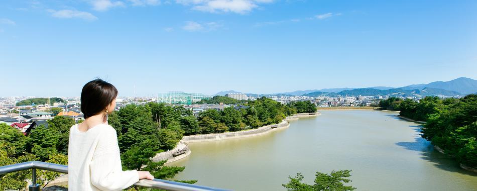 Good day Good trip!福岡のんびり旅